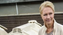 SPD-Ministerpräsidenten gegen Verschärfungen für Ungeimpfte
