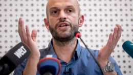 Nahles-Kritiker Bülow verlässt die SPD