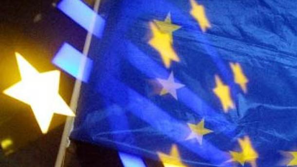 EU-Politiker Nassauer: Verbraucherschutz wird in Berlin nur ergänzt