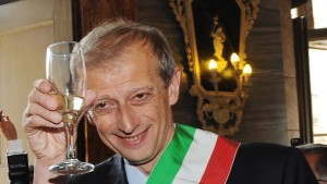 Schwere Schlappe für Berlusconi