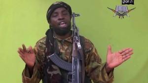 Boko Haram begeht Massaker an Zivilisten