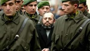 Kalif von Köln spricht von Komplott