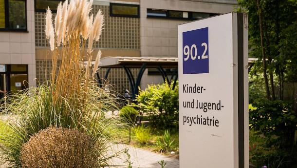 Missbrauchsskandal im Saarland wird untersucht