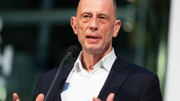 SPD rechnet mit Gegenvorschlag der CDU