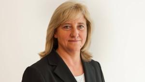 Hessische Justizministerin geht gegen Kopftuch von Rechtsreferendarin vor