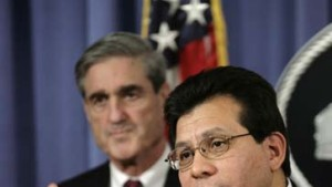 Demokraten fordern Jusitizminister zum Rücktritt auf