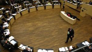 Länder setzen Weisungsrecht in Europapolitik durch