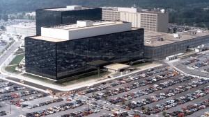 NSA sammelt Hunderte Millionen Kontaktlisten