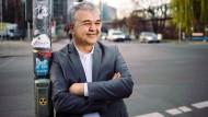 Türkische Gemeinde in Deutschland beginnt Nein-Kampagne