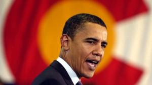 Obama deutet Kurswechel an