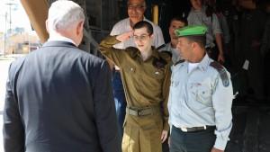Kein deutscher Mr. Hamas
