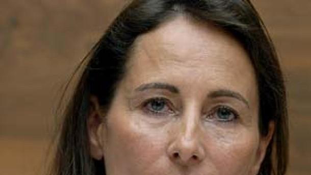 Französische Nationalversammlung nimmt Genozid-Gesetz an