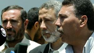 Israel lehnt befristete Waffenruhe ab