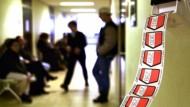 Erfolgreich getestet: Jobcenter statt Arbeits- und Sozialämter