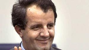 Bosnischer General Halilovic in Den Haag freigesprochen