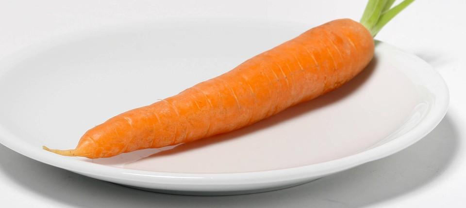 Seltenheit Vegetarische Gerichte Auf Speisekarten