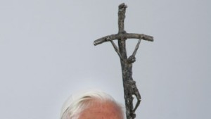 Vatikan: Papst wird Schweigen brechen