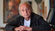 Trio-Trommler Peter Behrens ist tot
