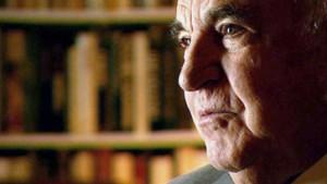 """Kohl warnt vor Türkei-Verhandlungen: """"Unfair und unehrlich"""""""