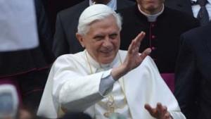 Neuer Papst will Geschiedenen Kommunion gewähren