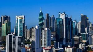 Infrastruktur der Korruption in Lateinamerika