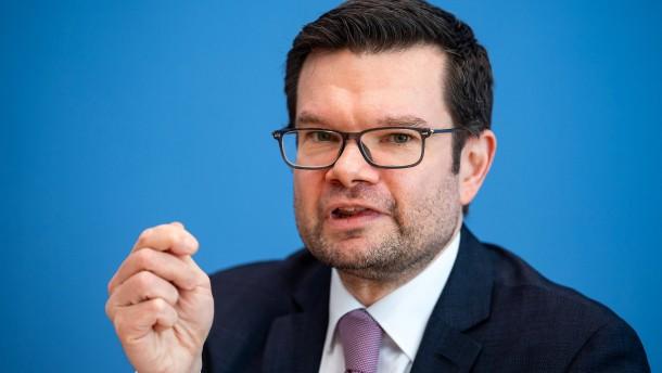 FDP-Fraktion fordert geordneten Ausstieg aus Corona-Ausnahmezustand