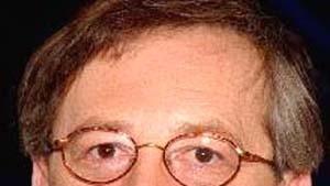"""Juncker: """"Europa an den Resultaten messen"""""""