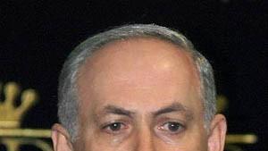 Netanjahu wird angeblich doch nicht Außenminister