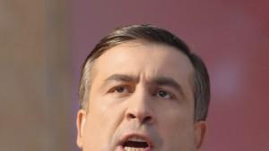 """""""Ablehnung würde die Aggressiven im Kreml stärken"""""""