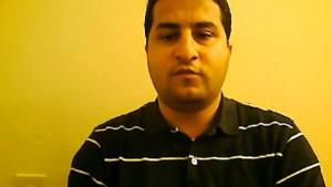 Iranischer Atomphysiker in Washington aufgetaucht