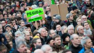 Weitere Großveranstaltung für Weltoffenheit in Dresden