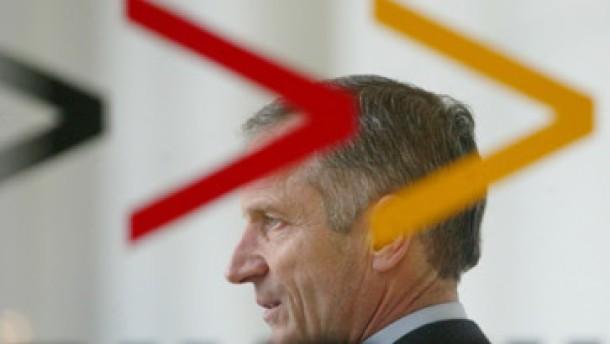 Hohmann will gegen Parteiausschluß vorgehen