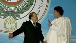 Syndikat von Diktatoren