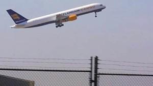 Lufthansa fliegt wieder nach New York