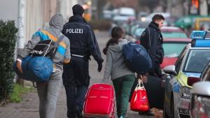 Auch Polen bestreitet Zusage an Berlin