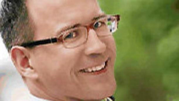 FDP nimmt Westerwelles abberufenen Büroleiter in Schutz