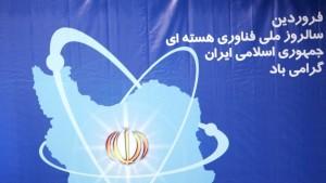 Iran arbeitet offenbar weiter an Atomwaffenprogramm