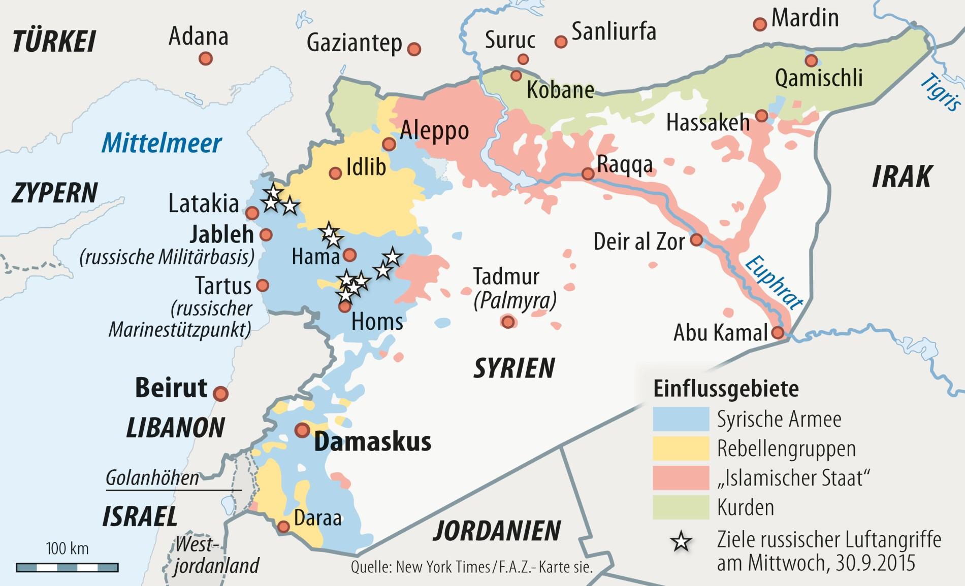 Syrien Karte Krieg.Rolf S Griechenland Blog Krieg In Syrien öl In Ein Höllenfeuer