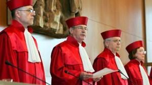 Karlsruhe verhandelt über die Neuwahl am 9. August