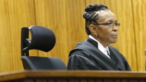 Gericht vertagt Entscheidung über Berufung
