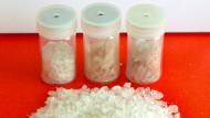 Mehr Rauschgifttote wegen neuer künstlicher Drogen