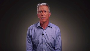 Republikaner Walsh fordert Trump heraus