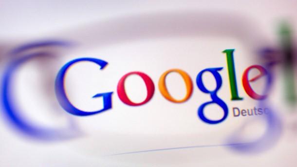 Google weitet Filterung der Suchergebnisse aus