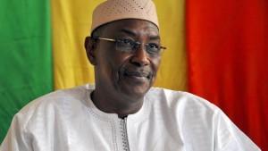 Regierung in Mali tritt überraschend zurück