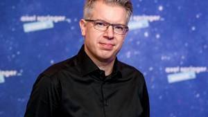 Frank Thelen und Gründer spenden halbe Million Euro an die FDP