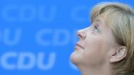 Erste Kontaktaufnahme zur SPD