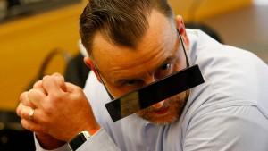 Die nächste Verurteilung des Lutz Bachmann