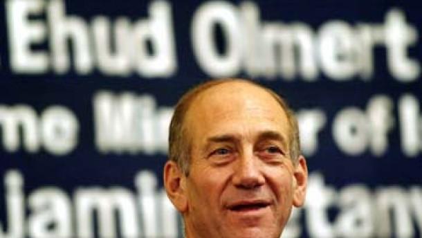 Israel zieht ab, Netanjahu geht