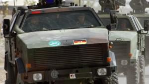 Taliban schlagen Karzais Gesprächsangebot aus