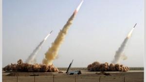 Amerika will Frühwarnsystem in Israel installieren